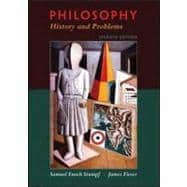 Philosophy : History and Problems