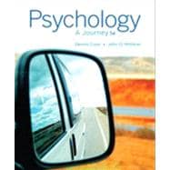 Psychology A Journey