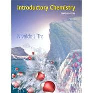 Introductory Chemistry Value Pack (includes Introductory Chemistry Math Review Toolkit & Prentice Hall Periodic Table)