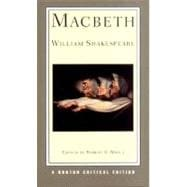 Macbeth Nce Pa