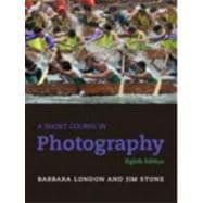 Short Course Photography & New Mal Sac Package