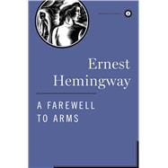 A Farewell to Arms 9780684837888R