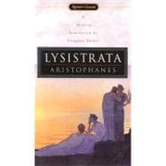 Lysistrata