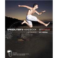 Speedliter's Handbook Learning to Craft Light with Canon Speedlites