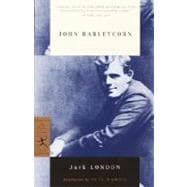 John Barleycorn 9780375757921R