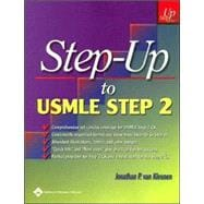 Step-Up to USMLE Step 2