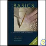 BASICS:RHETORIC & HANDBOOK (TABBED ED)