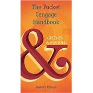 The Pocket Wadsworth Handbook