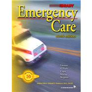 Brady Emergency Care