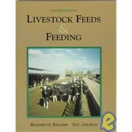 Livestock Feeds and Feeding