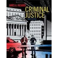 Criminal Justice