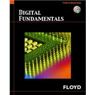 Digital Fundamentals Value Package (includes Experiments for Digital Fundamentals)