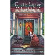 Death Under Glass