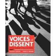 Voices of Dissent : Critical Readings in American Politics