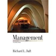 Management (with InfoTrac)