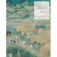 Gardner's Art through the Ages Backpack Edition, Book B: The Middle Ages