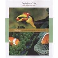 Volume 2 - Evolution of Life