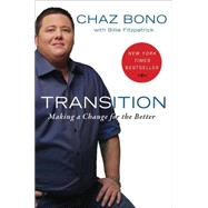 Transition : Becoming Who I Was Always Meant to Be