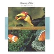 Volume 3 - Diversity of Life