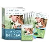 From Anger to Intimacy Church Campaign Kit