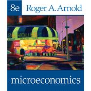 Microeconomics
