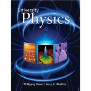 Student Solutions Manual for University Physics with Modern Physics