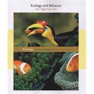 Volume 6 - Ecology and Behavior