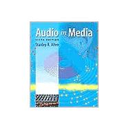 Audio in Media With Infotrac