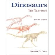 Dinosaurs : The Textbook