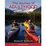 Journey of Adulthood