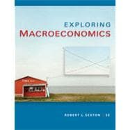 Exploring Macroeconomics, 5th Edition