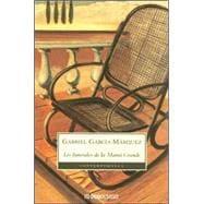 Los Funerales De La Mama Grande / Big Mama's Funeral (Contemporanea) (Spanish Edition)