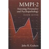 MMPI-2 : Assessing Personality and Psychopathology