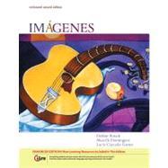 Im�genes, Enhanced Edition