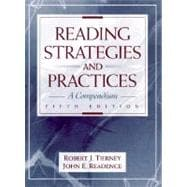 Reading Strategies and Practices: A Compendium