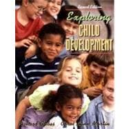 Exploring Child Development