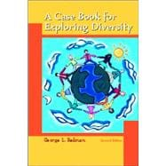 Casebook for Exploring Diversity, A