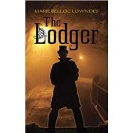 The Lodger 9780486788098R