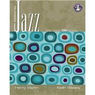 Essential Jazz The First 100 Years (with CD-ROM)