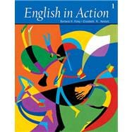 English in Action L1