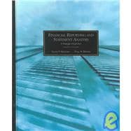 Financial Reporting and Statement Analysis : A Strategic Perspective