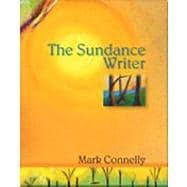 Sundance Writer With Apa Update Card