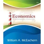 Economics : A Contemporary Introduction