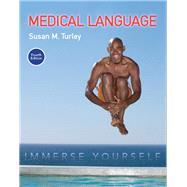 Medical Language Immerse Yourself