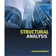 Structural Analysis, 4th Edition