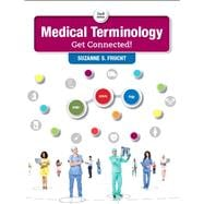 Medical Terminology Get Connected!