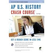 AP U.S. History: Crash Course