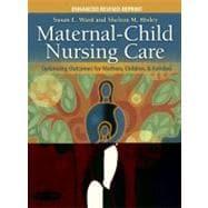 Maternal-Child Nursing Care / Women's Health Companion to Maternal-child Nursing Care
