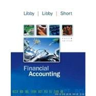 MP Financial Accounting with Annual Report