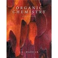 Organic Chemistry Plus MasteringChemistry with eText -- Access Card Package